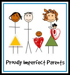 Proudly Imperfect Parents logo2