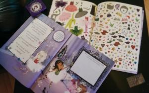 GlitterbelleBooks_MotheringMushroom