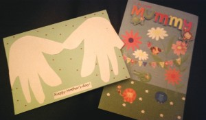 Mother'sDayCards_MotheringMushroom
