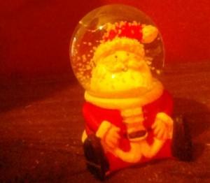 Santa_MotheringMushroom